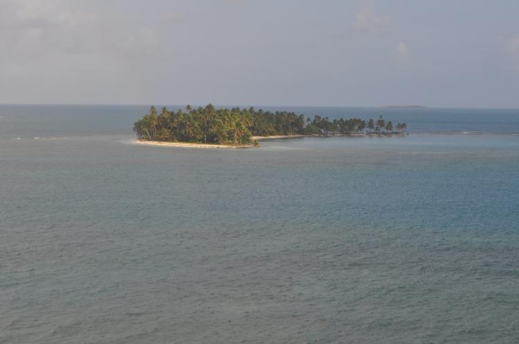 kitesurf nicaragua