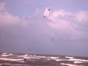 surf bluefields
